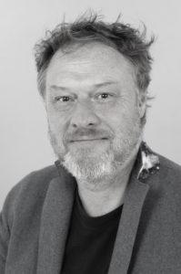 Prof. dr. Ap Dijksterhuis