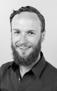 Drs. Rene Huijsman