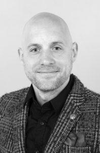 Dr. Matthijs van Leeuwen