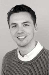 Drs. Gijs van Amerongen