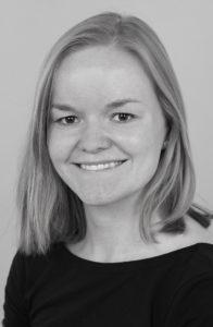 Drs. Sari Nijssen