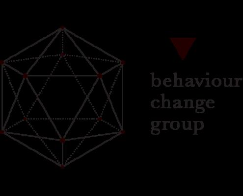 logo-bcg-transparant2
