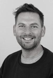 Dr. Thijs Verwijmeren